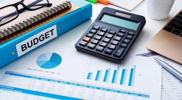 RDC : quand une contrainte budgétaire paralyse certains secteurs