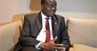 Présidentielle 2020 : ce que Togo Debout a dit à la CEDEAO