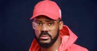 Togo : le rappeur Mic Flammez ne peut plus faire 'T-Money'