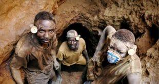 Exploitation minière en Afrique : les acquis du programme continental mines 2017-2019 évalués à Dakar