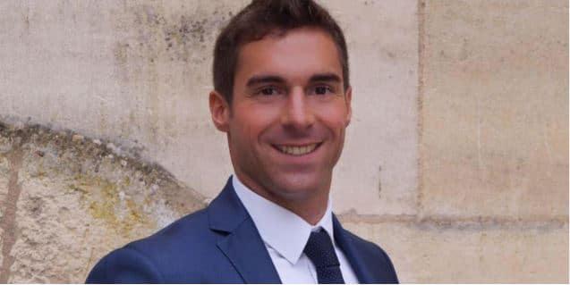 Julien ODOUL, élu du RN, insulté par un islamiste dans un restaurant