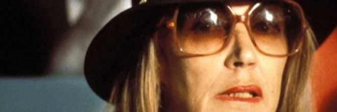 « Le mensonge de l'islam modéré » fut la dernière croisade de la combattante Oriana Fallaci.