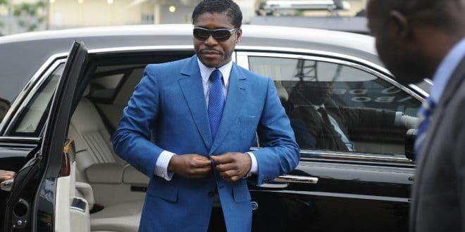 « Biens mal acquis » : Teodorin Obiang va-t-il (enfin) comparaître en première instance ?