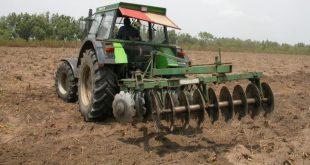 Togo : entraide agricole, comment intéresser les jeunes à l'agriculture ?