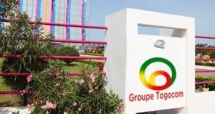 'TOGOCOM' : le montant de sa privatisation désormais connu !