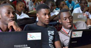 Togo: voici les critères pour être éligible à PAIEJ-SP