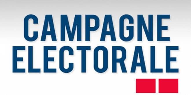 Présidentielles au Togo : les candidats en opération de charme dès février 2020