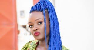 Showbiz : Comment le ''Tchizabemgue'' a transformé la carrière de Shan'L !