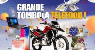 Togo-Téléfood 2019: encore quelques heures pour la mobilisation