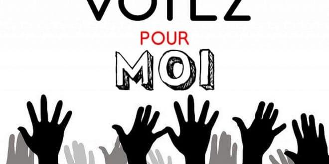 Présidentielles au Togo : la campagne électorale financée à 500 millions