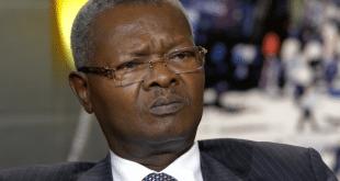 Présidentielle au Togo : Agbéyomé souhaite échanger avec le gouvernement sur le cadre électoral