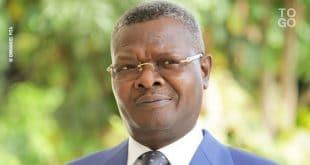 Présidentielle Togo : Agbeyome Kodjo, grand absent du débat télévisé !