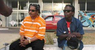 Togo-Showbiz : guerre ouverte entre Eric Mc et Ali Jezz