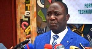 Presse – Togo : vers l'adoption d'une grille tarifaire harmonisée