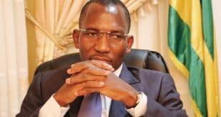 Togo : quand Bawara dézingue Fabre !