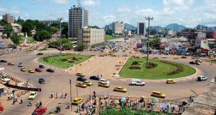 Economie : Top 5 des pays Africains où les nouvelles sont bonnes