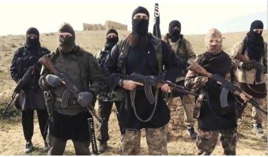Les djihadistes exploitent les prisons pour se consolider