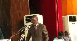 Togo – Kara : les paysans sont (aussi) d'excellents danseurs
