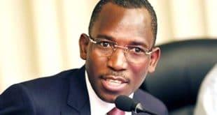 Togo : le ministère de la Fonction publique recrute 700 agents