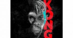 Dj Arafat : tournage de «Kong», le nombre impressionnant de danseurs du clip
