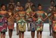 Miss Côte d'Ivoire : pour être candidate, il faut désormais payer, les raisons
