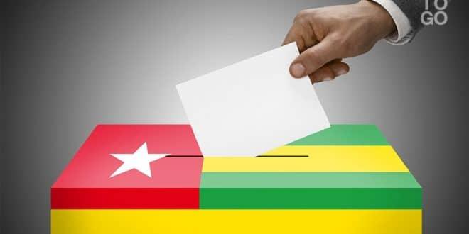 Présidentielle au Togo : dans quel cas un second tour est possible ?