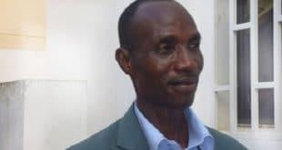 Togo : Targone Sambiri et les (DSA) mobilisés derrière Agbeyome Kodjo