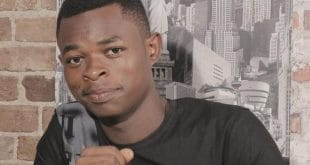 Ulrich Takam : 5 choses à savoir sur l'humoriste camerounais