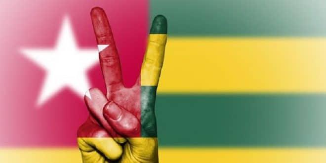 Présidentielle au Togo : la CDPA-BT appelle au 'boycott'
