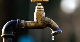 Togo : la TdE annonce des perturbations dans la fourniture d'eau ce mercredi