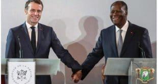 Kako Nubukpo : «Eco et franc CFA : quatre mariages et un enterrement»