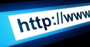 Togo/Présidentielles 2020 : plusieurs sites d'informations bloqués