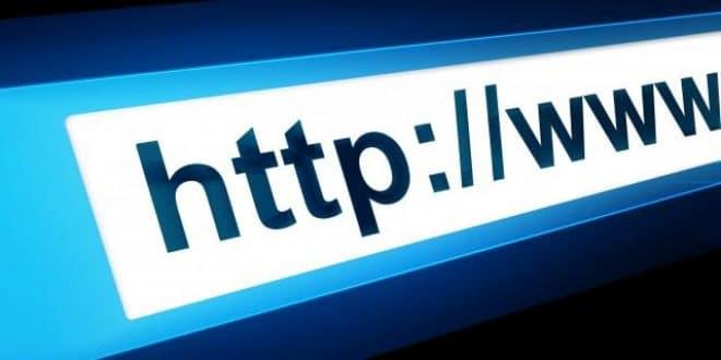 Togo : plusieurs sites d'informations bloqués