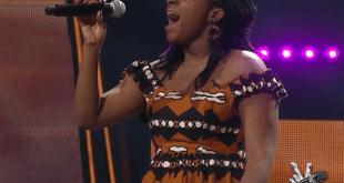 The voice Afrique : deux candidats togolais font déjà sensation (Vidéo)