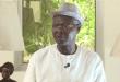 Agbéyomé Kodjo : Le processus judiciaire enclenché