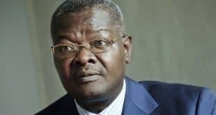 Présidentielle au Togo : Agbeyomé Kodjo appelle la population à défendre sa victoire