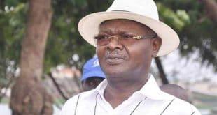 Agbéyomé Kodjo : une nouvelle convocation pour l'opposant togolais