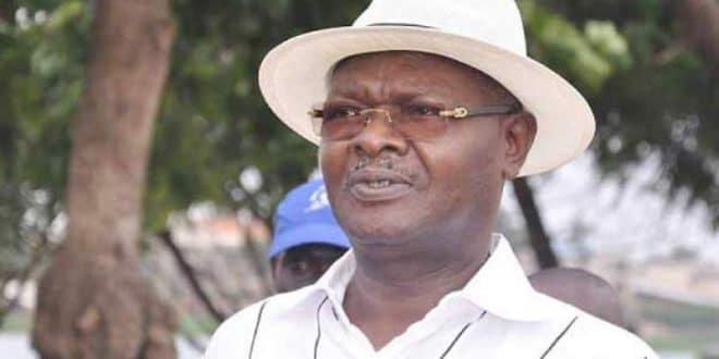 Togo/Présidentielles 2020 : Agbéyomé appelle Faure Gnassingbé à 'reconnaître sa défaite'