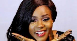 Présidentielle au Togo : ces artistes qui n'ont pas battu campagne