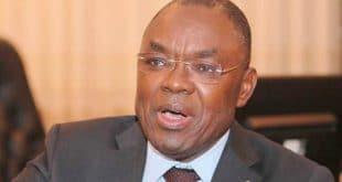 Togo : Boukpessi «gare à celui qui prendra part à la marche de ce vendredi»