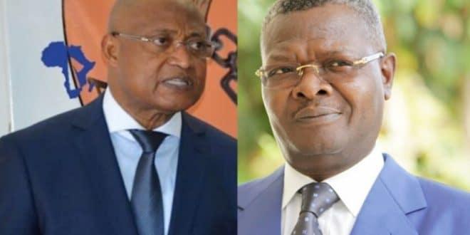 Togo : des partisans de Fabre auraient-il voté pour Agbéyomé ?