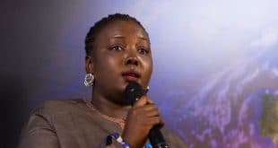 Fatou Kiné Diop : la Sénégalaise et ses tontines digitales