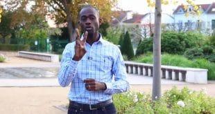 Philippe Simo : les meilleures opportunités d'affaire en Afrique