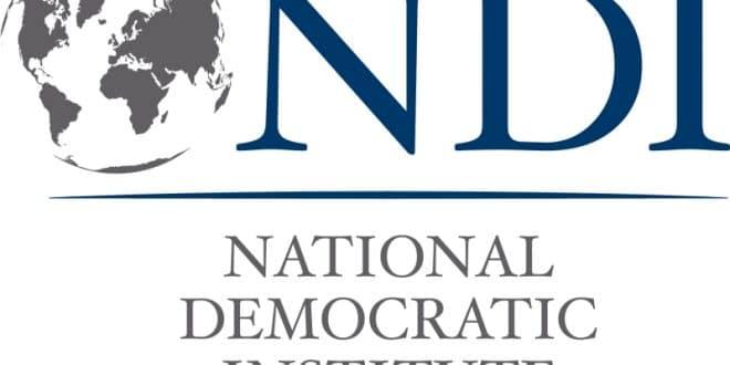 Togo: déclaration concernant l'expulsion du personnel du NDI et les restrictions de l'observation des élections