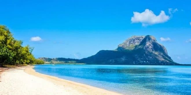 Afrique : Ces 5 belles plages à visiter absolument !