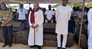 Présidentielle au Togo : la Dynamique Kpodzro met la CENI en garde