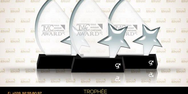 Evénement : Lancement du «Togo Musique Chrétienne Awards»
