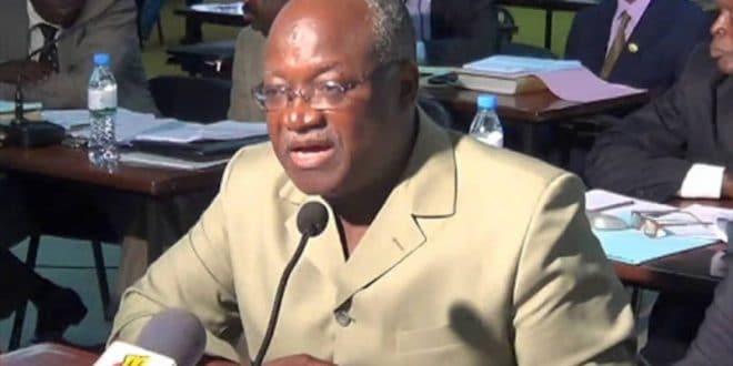 Présidentielle Togo : l'ADDI réclame l'audit d'un échantillonnage aléatoire d'urne