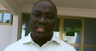 Togo : premier décès lié au coronavirus, un journaliste