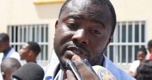 Covid-19 : les médecins du Togo demandent au gouvernement de durcir le ton